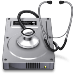 How-to-Back-Up-and-Restore-an-Entire-Mac-Disk-2