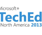 Microsoft-TechEd