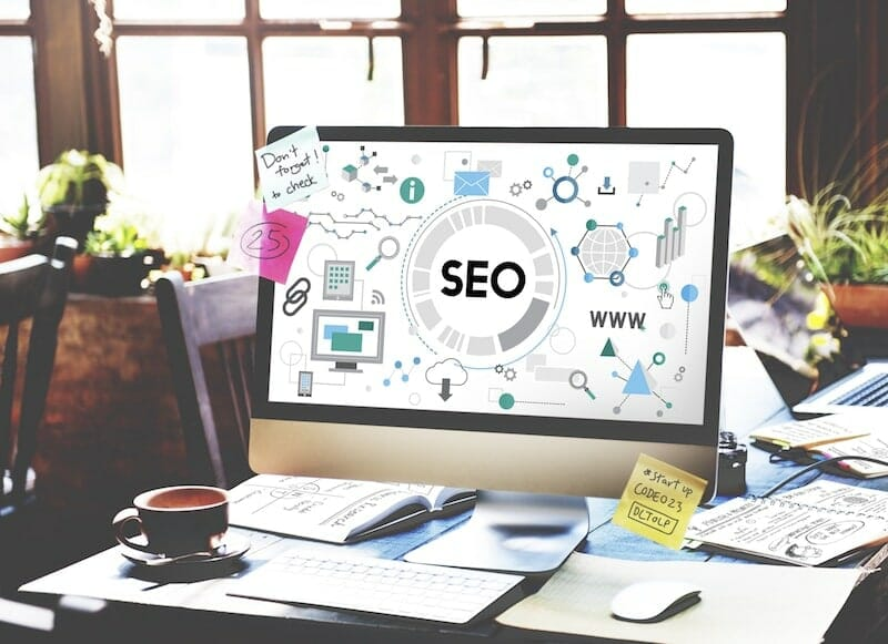 Jetpack's Photon bad for SEO