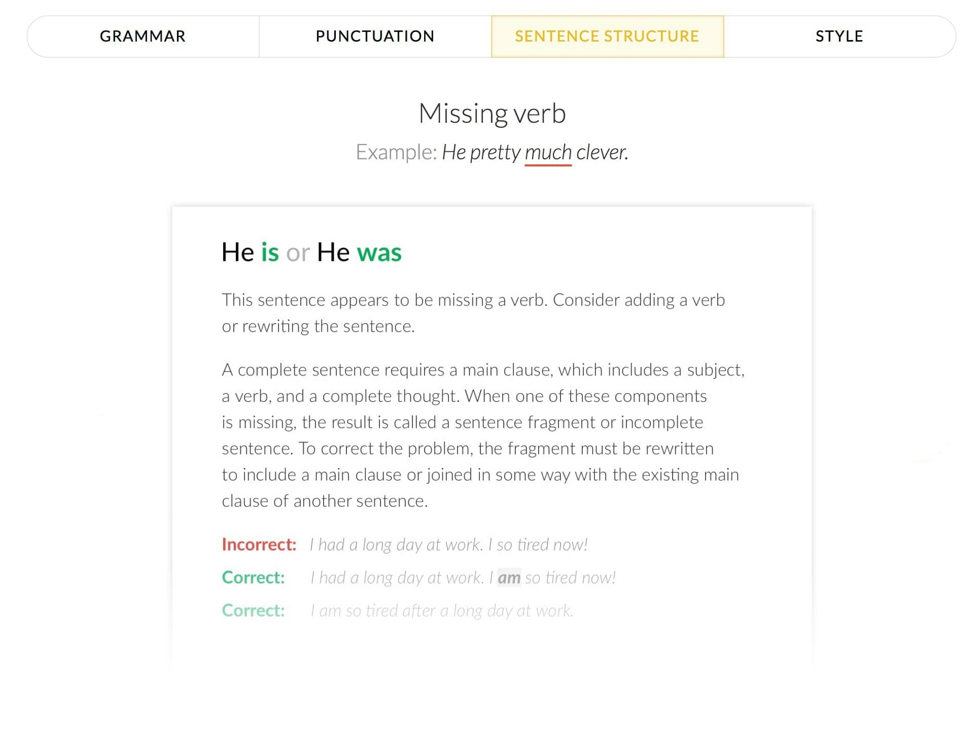 how to delete grammarly on mac