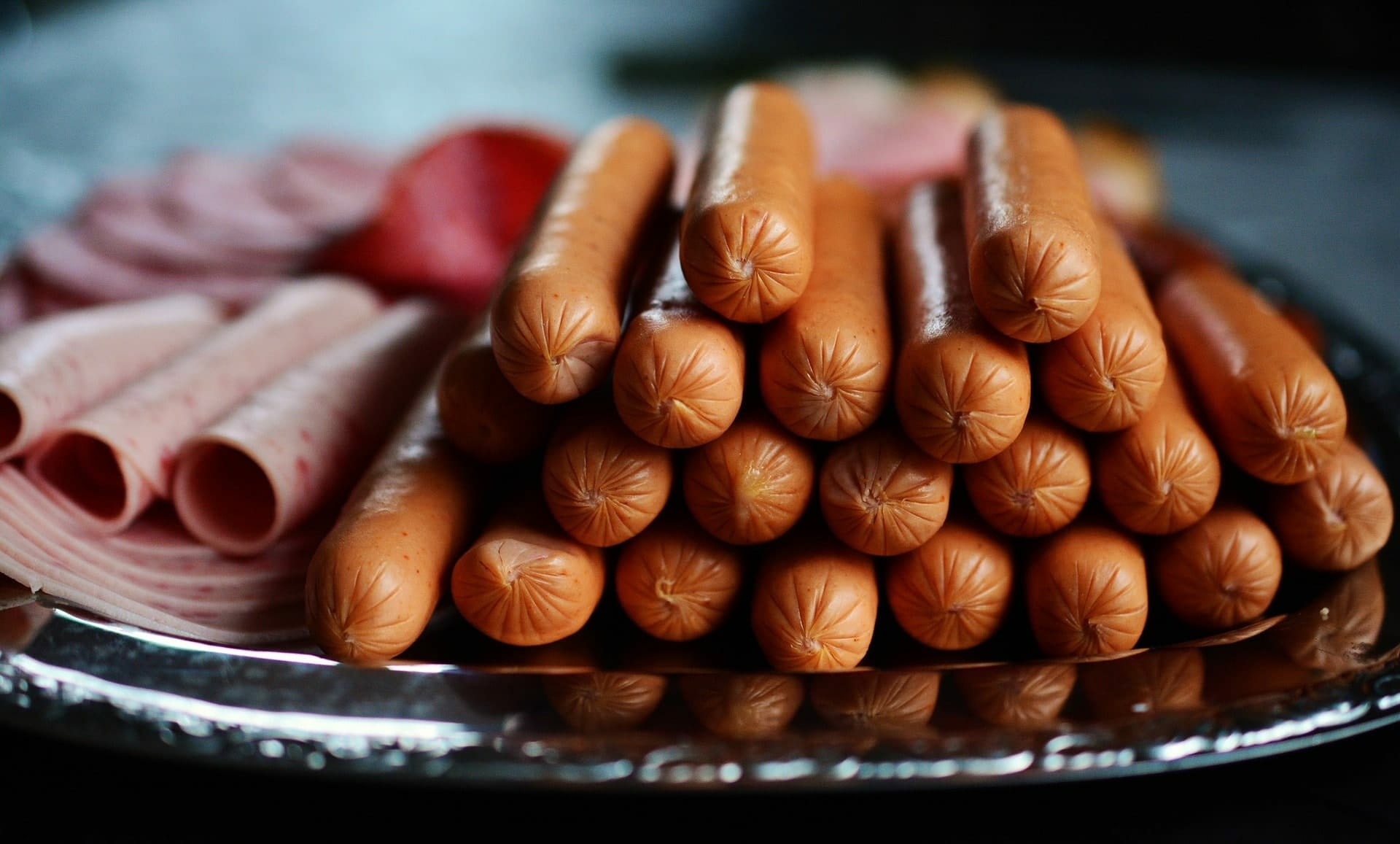 What Does Uncured Hot Dogs Mean