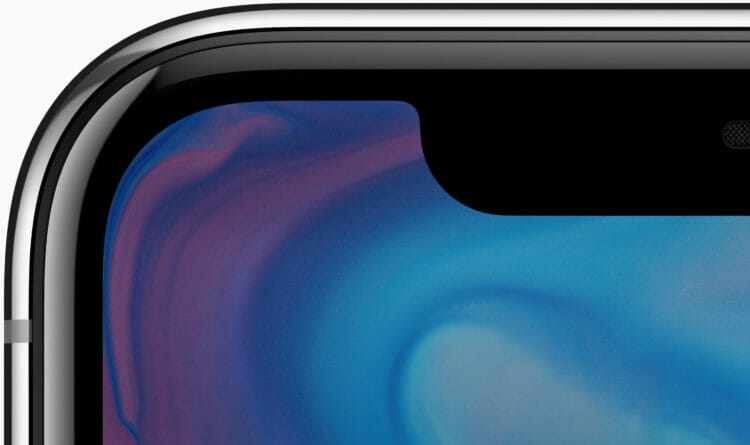 iPhone X review and comparison of iPhone X vs. iPhone 7 Plus