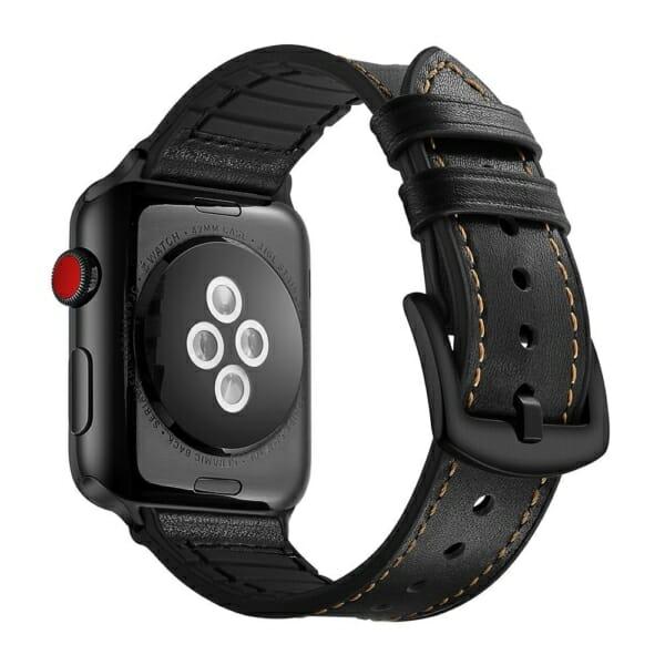 Sunkong Apple Watch Band