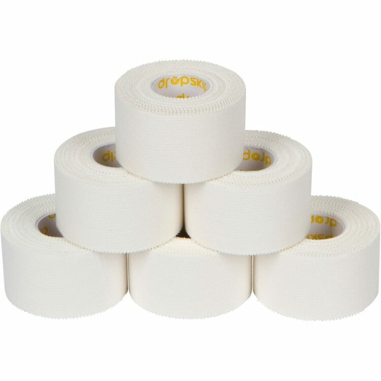 Ultra breathable Sports Tape
