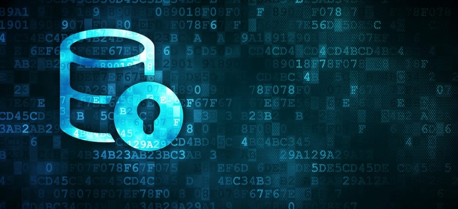 10 Things You Can do to Ensure Your Data is Protected