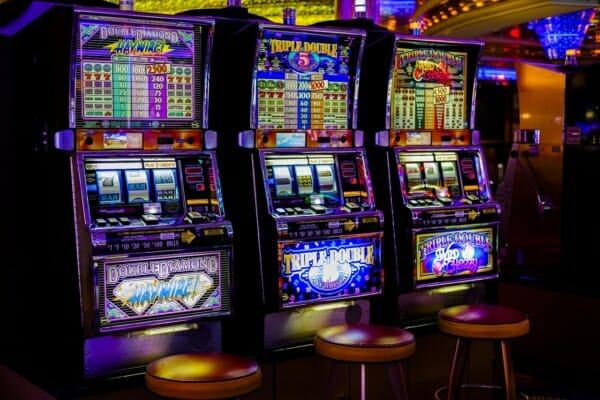 The World of Online Casinos has Adapted to Appease the Masses