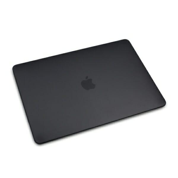 BlvckbyDesign MacBook Case