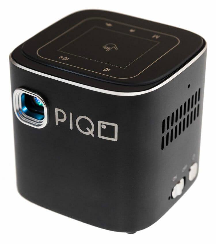 PIQO Review