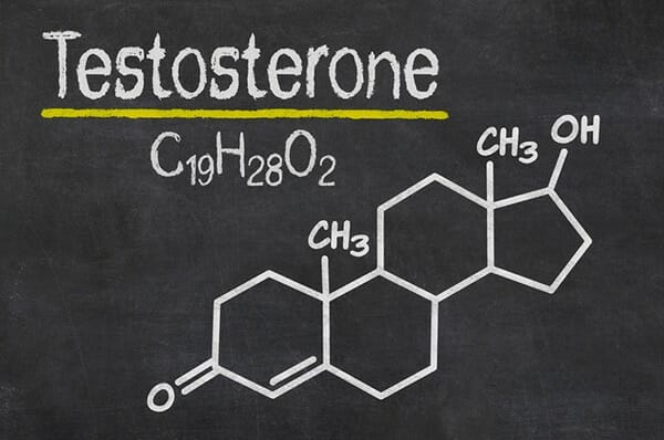 11 Proven Ways to Increase Testosterone Levels Naturally