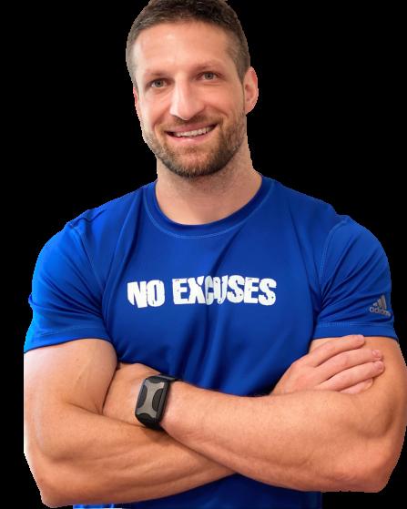 Michael Kummer - Health and Technology